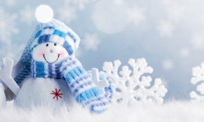 Przerwa zimowa