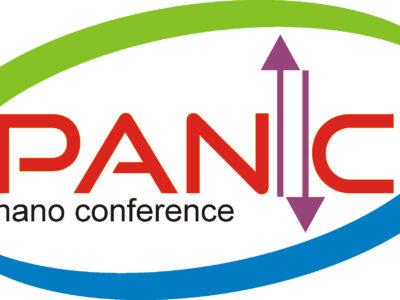 Zapraszamy na konferencję PANIC 2019 w dniach 15-17 maja